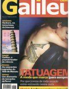 Capa-Galileu-Set-1998