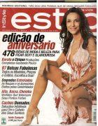 Capa-Rev-Estilo-Outubro-2004