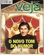 Capa-veja-1996