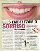 Pagina-Veja-2005